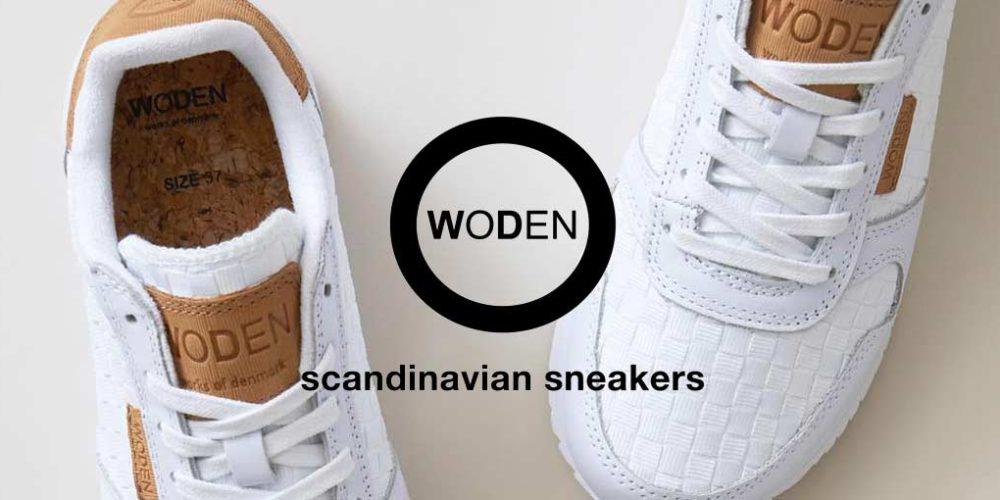 aa1a44a255b De Arend schoenen Middelburg – Al 100 jaar een begrip in Zeeland